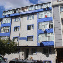 Karadeniz Mah. 2003-2004