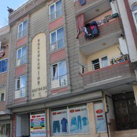 Küçükköy 2005-2006