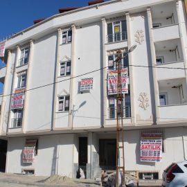 Anadolu Mah. 2014-2015