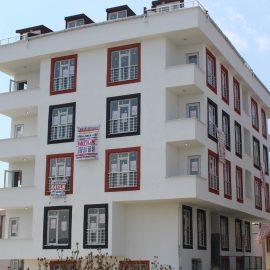 Boğazköy Mah. 2014-2015